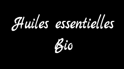 huiles_essentielles_bio3.png