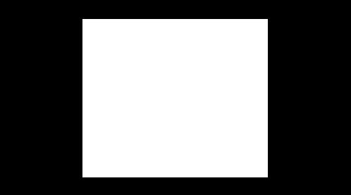 logo_Dr_Janka.png