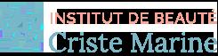 Institut de beauté Criste Marine