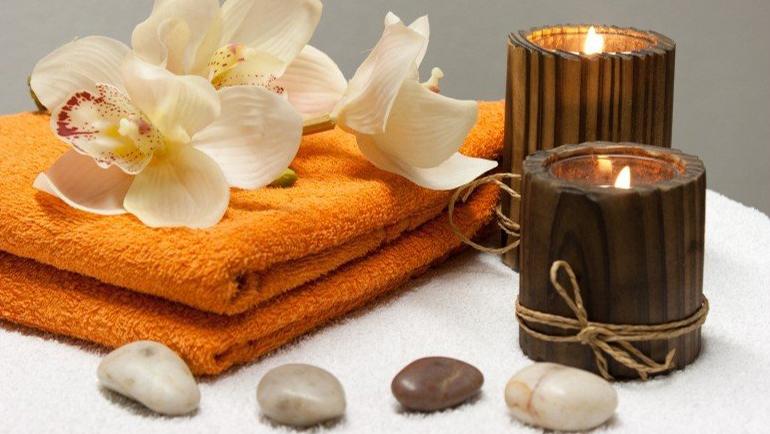 massage_balinais.jpg