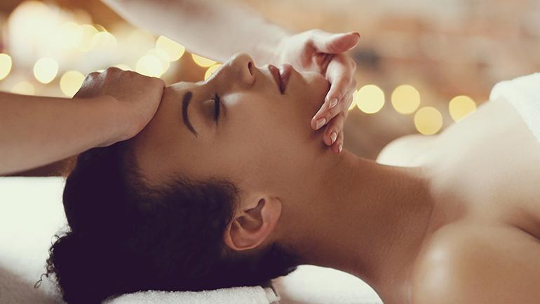 massage_signature.jpg