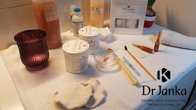 produits_dr_janka_2.jpg